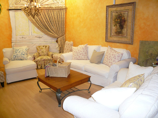 Sofa U Love Custom Made In Usa Furniture Order