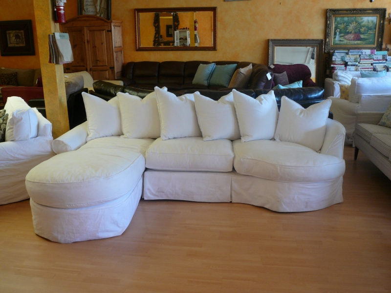 Sofa U Love Custom Made In Usa